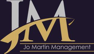 Jo Martin Management